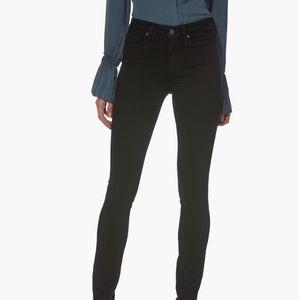 PAIGE Houxton ultra skinny jean